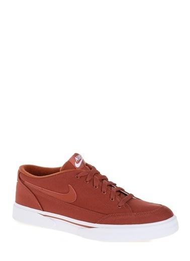 Gts '16 Txt-Nike